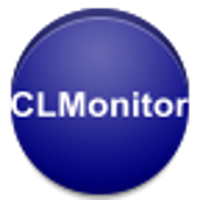ListingMonitor for CraigsList