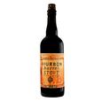 Odell Bourbon Barrel Stout