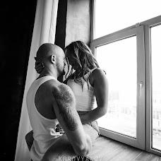 Wedding photographer Oleg Korovyakov (SuperOleg1). Photo of 14.12.2016