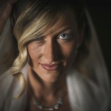 Wedding photographer Matteo Michelino (michelino). Photo of 16.06.2017