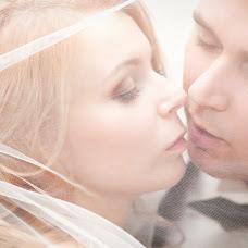 Wedding photographer Diana Litvinova (herisson). Photo of 12.04.2014