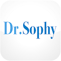 Dr. Sophy icon