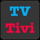 Tivi - Truc Tuyen