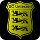 Download SC Unterzeil-Reichenhofen 1970 For PC Windows and Mac