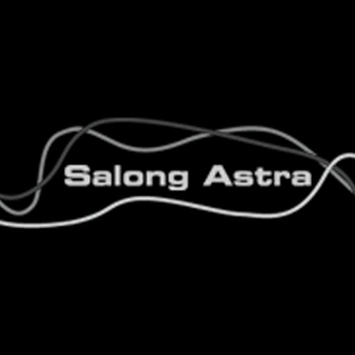 Salong Astra 商業 App LOGO-硬是要APP