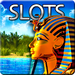 Slots - Pharaoh's Way Icon