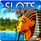 Slots file APK for Gaming PC/PS3/PS4 Smart TV