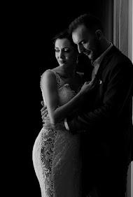 Φωτογράφος γάμων Lilian Brichag (briceag). Φωτογραφία: 14.10.2018