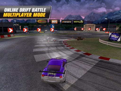 Drift Mania 2 - Drifting Car Racing Game 1.35 screenshots 11