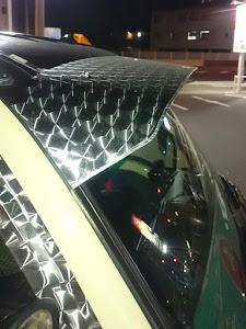 ハイゼットトラック  のカスタム事例画像 健さんの2018年10月22日17:28の投稿