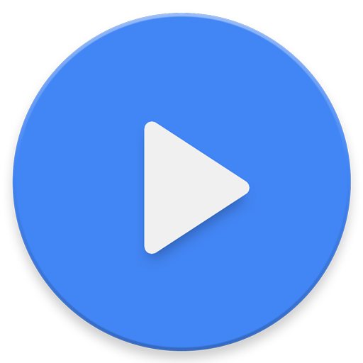 [ANDROID] MX Player Pro v1.8.10 Final Patched