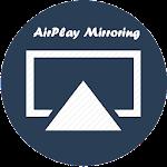 AirPlay Mirroring Receiver Free 3.1.20