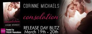 consolation release day blitz.jpg