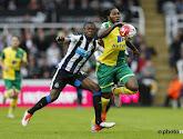 Un retour de Chancel Mbemba à Anderlecht?