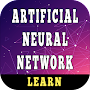 Learn Artificial Neural Network