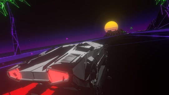 Music Racer 2.3.2 MOD (Unlimited Money) 4