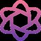 AI Slate : Neural Network Slate for PC-Windows 7,8,10 and Mac