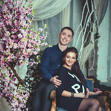 Wedding photographer Armen Amiryan (AMIRYAN). Photo of 21.05.2015