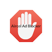 Aircel Ad Blocker