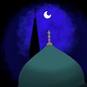 Al-Zahra icon