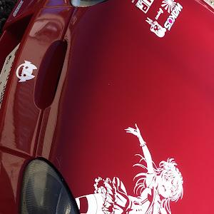 カプチーノ EA11R 95年式 ヨハチーノのカスタム事例画像 YOHANE・RACING@ツネ@沼津症候群wさんの2019年01月02日23:03の投稿