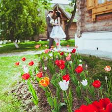 Wedding photographer Yuliya Mayzlish (Erba). Photo of 20.05.2013