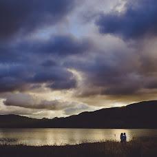 Wedding photographer Camilo Nivia (camilonivia). Photo of 02.09.2017