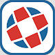 MyUS Global Shipping App apk