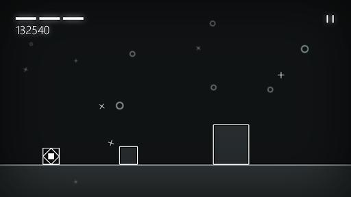 Shapeseeker 0.1.1 {cheat|hack|gameplay|apk mod|resources generator} 2