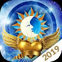 iHoroscope - 2020 Daily Horoscope & Astrology icon