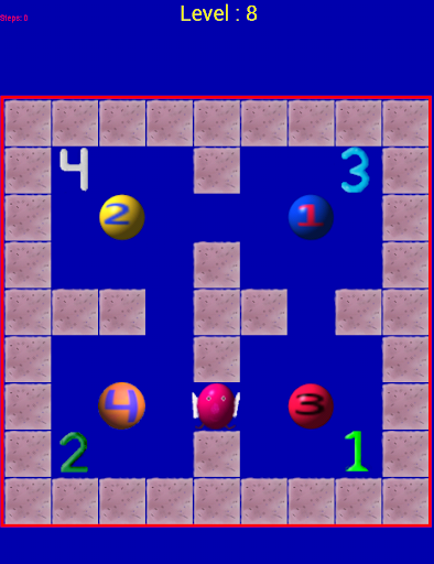 Blockskill 20150805-ANDROID-3312276cc1406347 screenshots 3