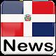 All Dominican Republic Newspapers | Listín Diario icon