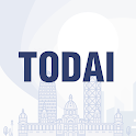 EASY KOREAN NEWS 쉬운 한국어 뉴스 icon