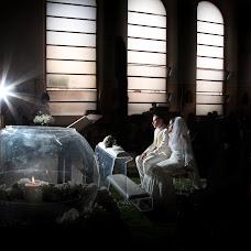 Wedding photographer Studio Anima (StudioAnima). Photo of 17.06.2015