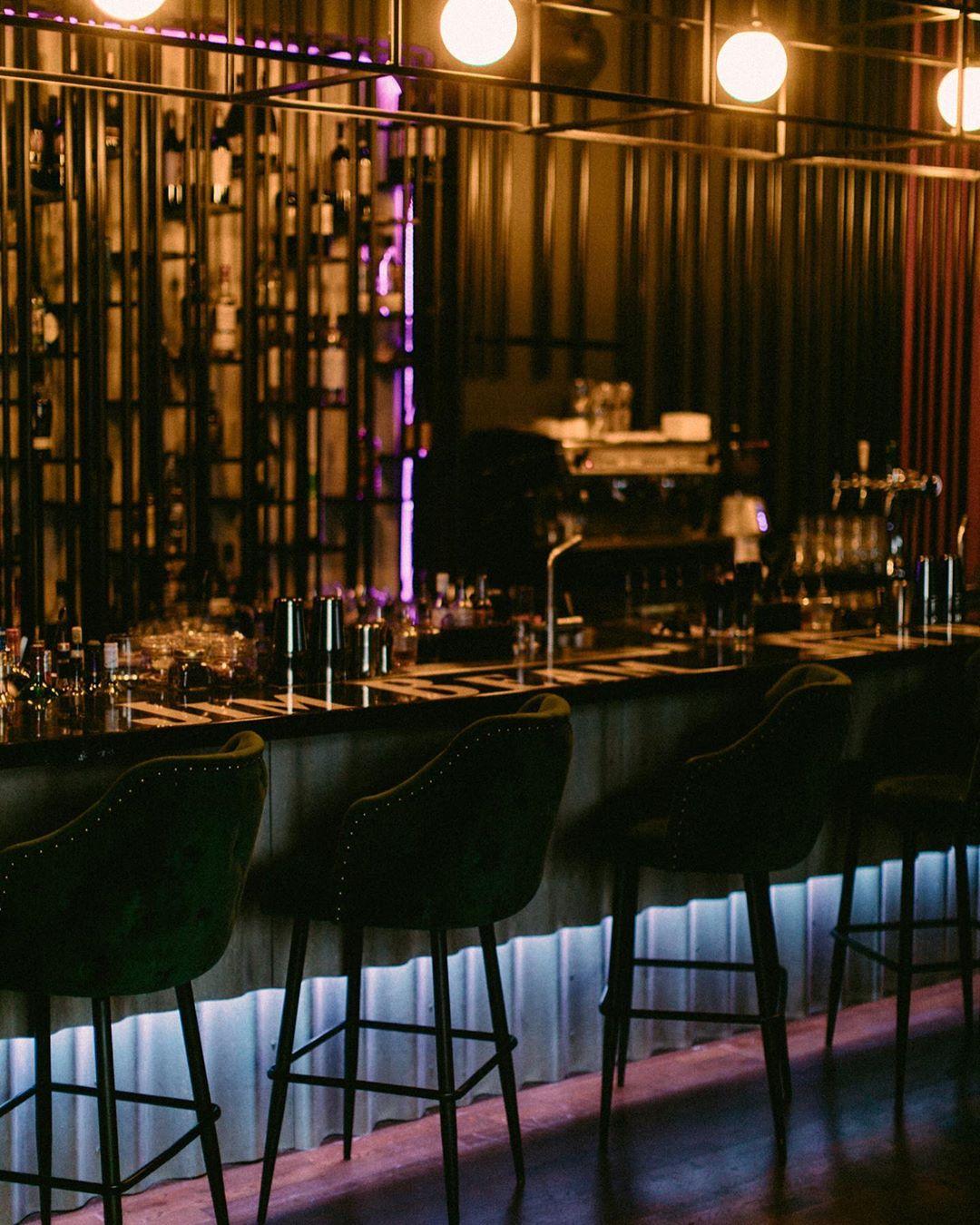 Pinot Grigio в Хабаровске