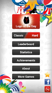 Logo Quiz Ultimate- screenshot thumbnail