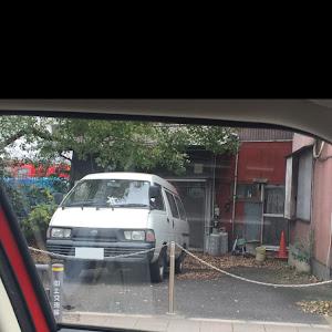 MINI  R60クロスオーバー アルカディアタクシー仕様のカスタム事例画像 🍀Futo🌿【⚓️ARCADIA⚓】さんの2020年03月08日11:55の投稿