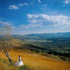 Wedding photographer Sergey Dyadinyuk (doger). Photo of 26.06.2017