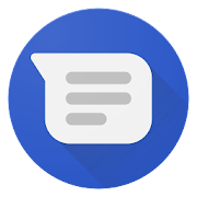 Icon Android Messages