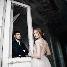 Wedding photographer Viktoriya Maslova (bioskis). Photo of 19.02.2018