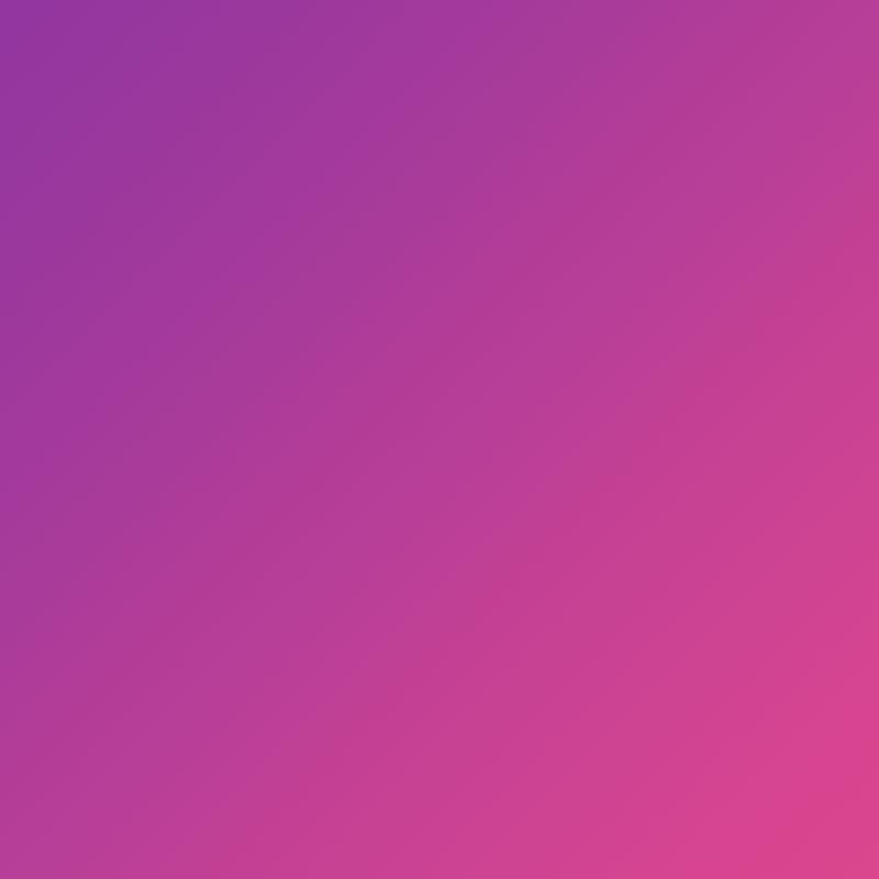 gradient_pp