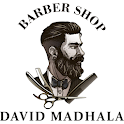 David Madhala icon