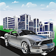 Download Traffic Car Driving 3D For PC Windows and Mac