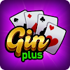 Gin Rummy Plus APK Icon