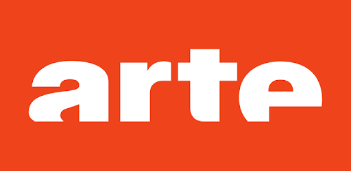 video streaming arte 7+