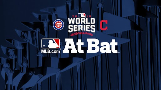 Get Ready for the World Series