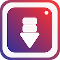 MultiSave - Instagram Download and Status Saver. icon