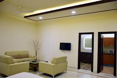 Gurgaon Apartment in Sector-51