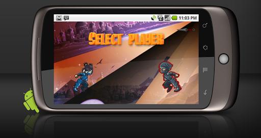 冒險必備免費app推薦|Ninja's線上免付費app下載|3C達人阿輝的APP