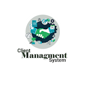 Client Managment System